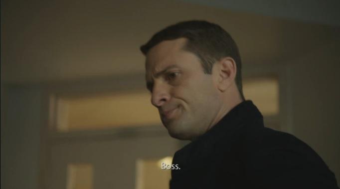 Mike is corrupt Power Season 2 Finale, Episode 10 Recap