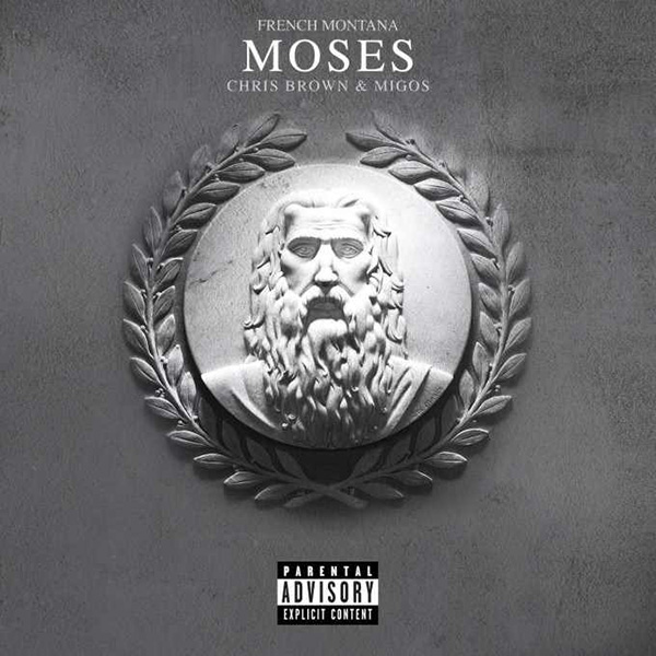 french montana moses