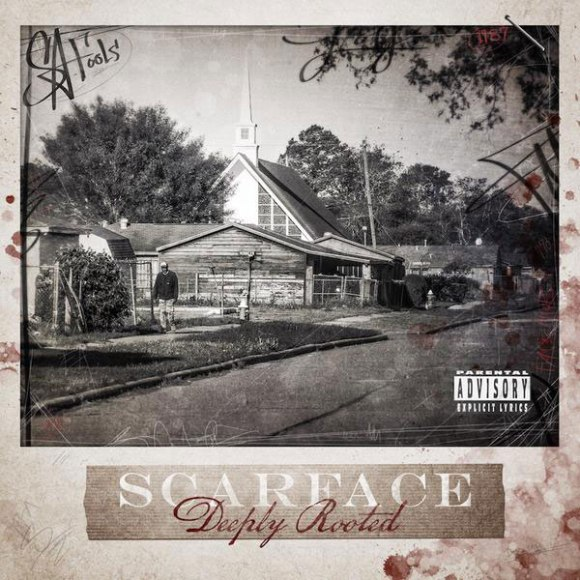 scarface-deeply-rooted