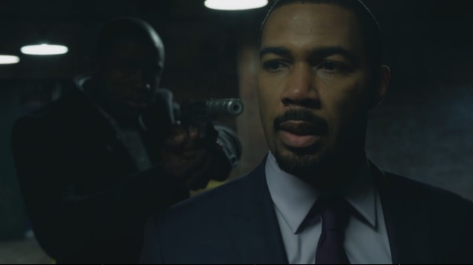power season 2 episode 9 recap