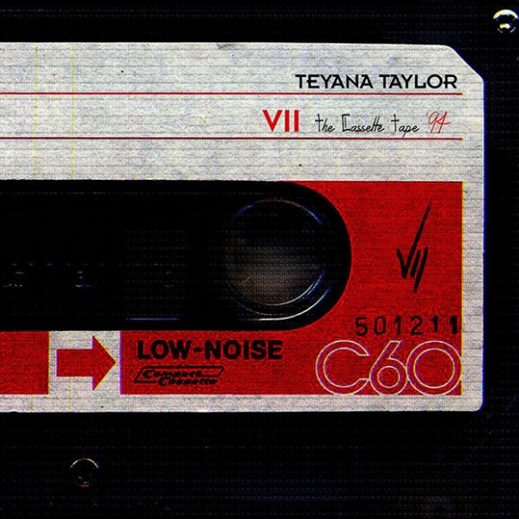 teyana-tct-1994