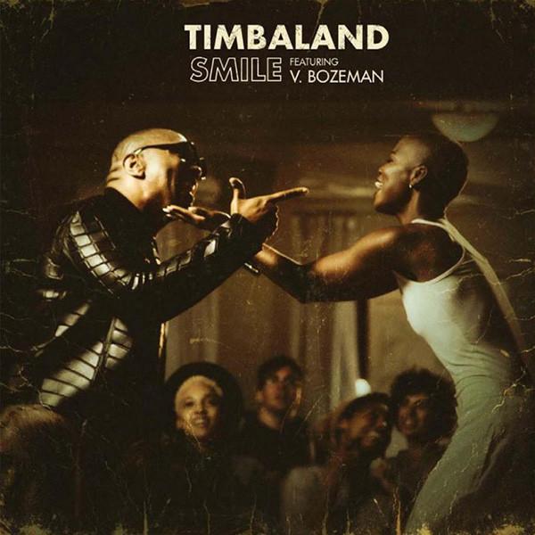 timbaland-v-bozeman-smile
