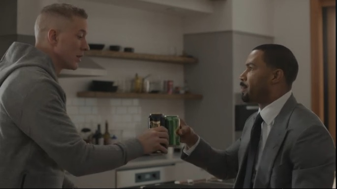 Power Season 2 Finale, Episode 10 Recap | Stuff Fly People