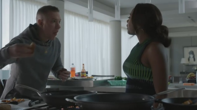 Power Season 2 Finale Recap