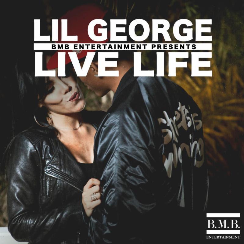 lil-george-live-life
