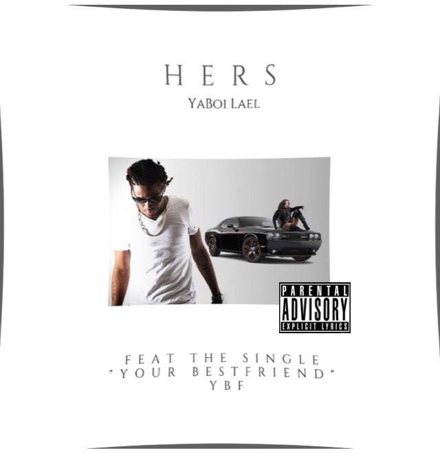 yaboi-lael-hers-mixtape