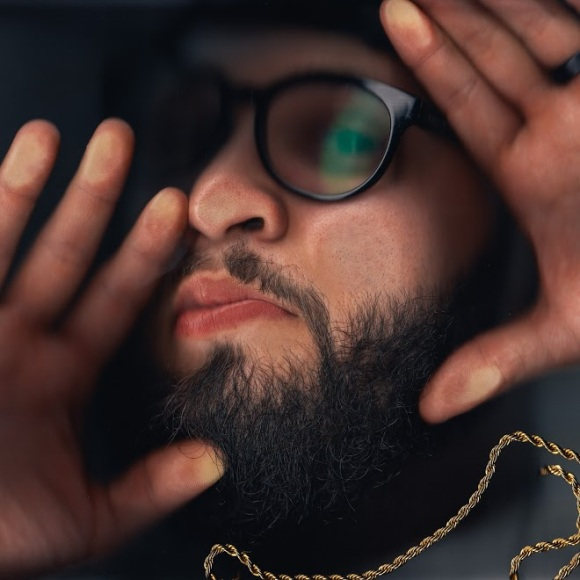 AndyMineo_Uncomfortable_Cover_2000x_Web