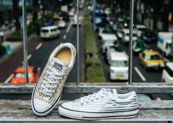 Converse_Cons_Fragment_Design_-_Gold_Street_large