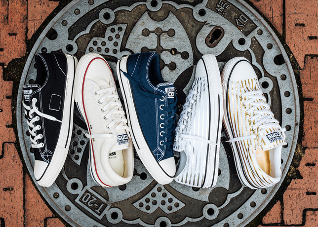 Converse_Cons_Fragment_Design_-_Group_large