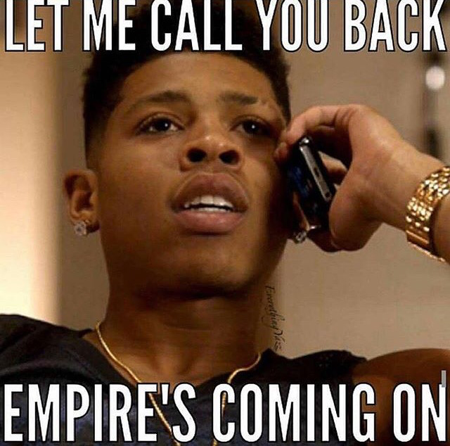 img_4213 0 22 hilarious memes from season 2 episode 2 of empire stuff fly