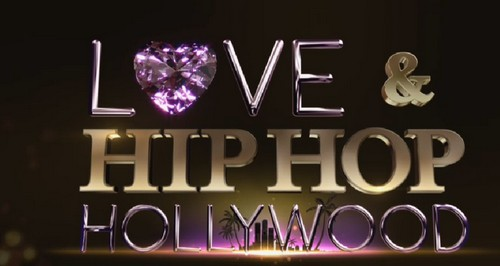 Love and Hip-Hop Hollywood Memes