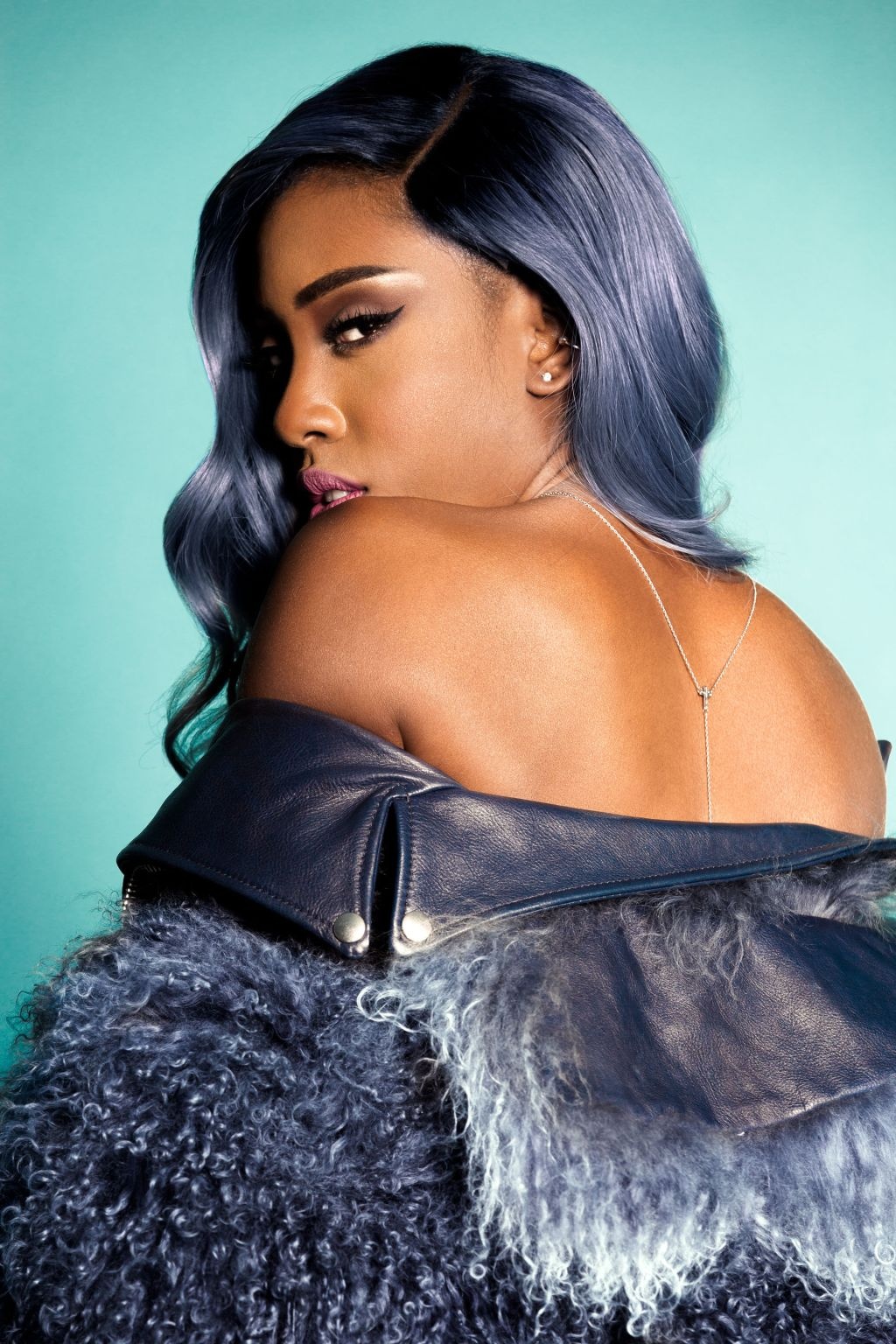 sevyn-streeter-say-it