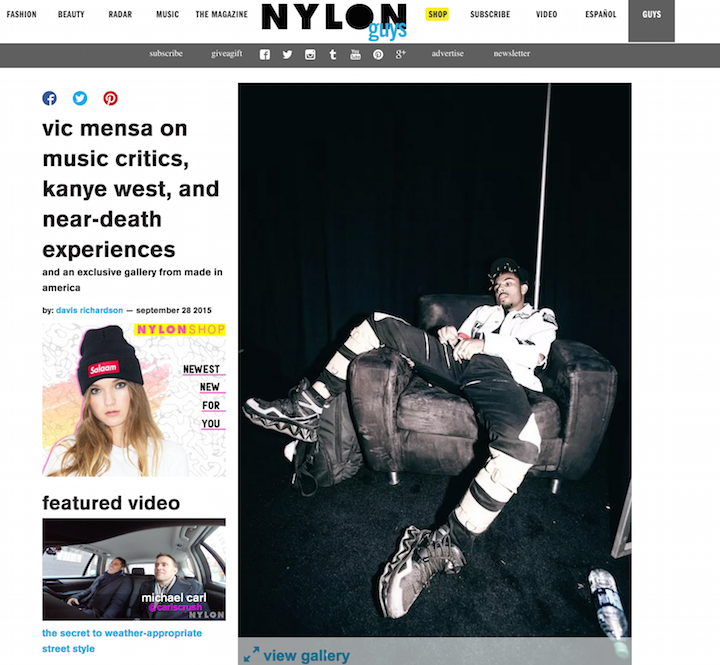 vic-mensa-nylon-guys