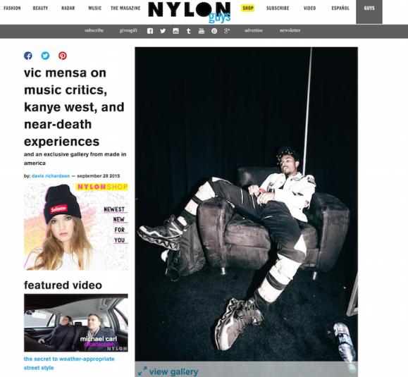 vic-mensa-nylon-guys