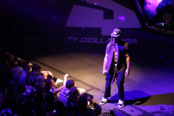 ty-dolla-sign-concert