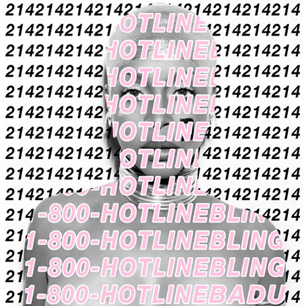 badu-hotline-remix