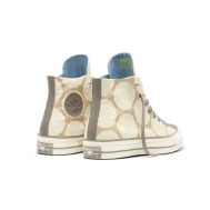 Converse_Chuck_Taylor_All_Star_70_Space_Collection_-_Beige_Back_large