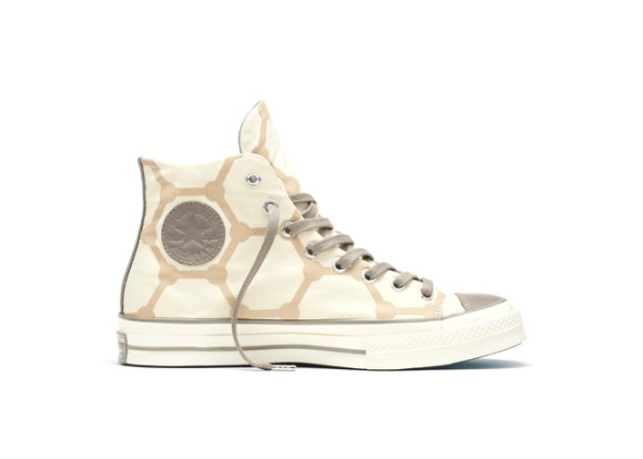 Converse_Chuck_Taylor_All_Star_70_Space_Collection_-_Beige_Left_large