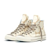 Converse_Chuck_Taylor_All_Star_70_Space_Collection_-_Beige_Pair_large