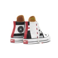 Converse_Chuck_Taylor_All_Star_70_Space_Collection_-_White_Back_large