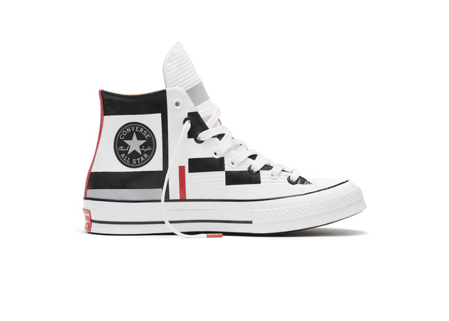 Converse_Chuck_Taylor_All_Star_70_Space_Collection_-_White_Left_large
