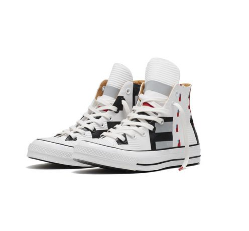 Converse_Chuck_Taylor_All_Star_70_Space_Collection_-_White_Pair_large