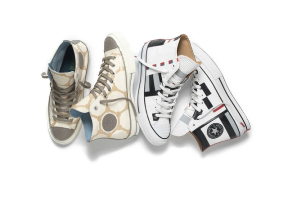 Converse_Chuck_Taylor_All_Star_70_Space_Collection_large