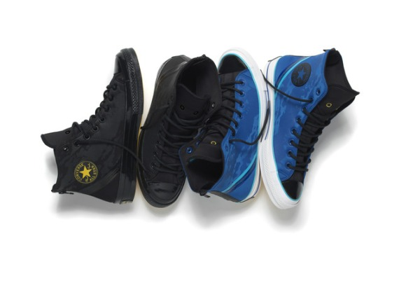 Converse_Chuck_Taylor_All_Star_70_Wet_Suit_Group_large