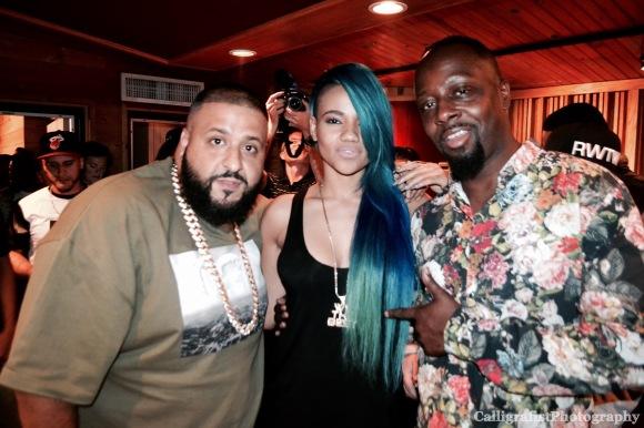 dj-khaled-wyclef