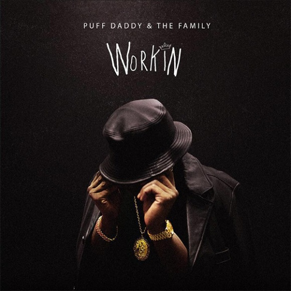 puff-daddy-workin