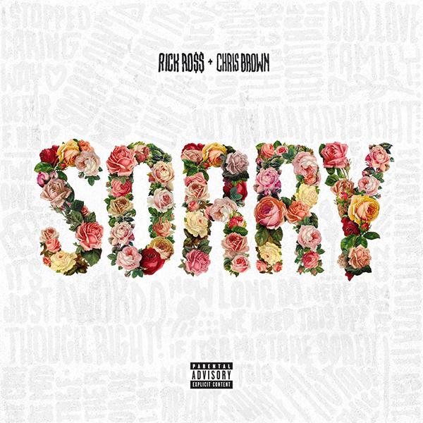 ross-sorry