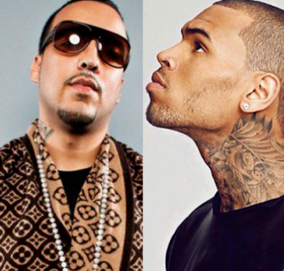 chris-brown-french-montana