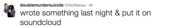 vic-mensa-twitter