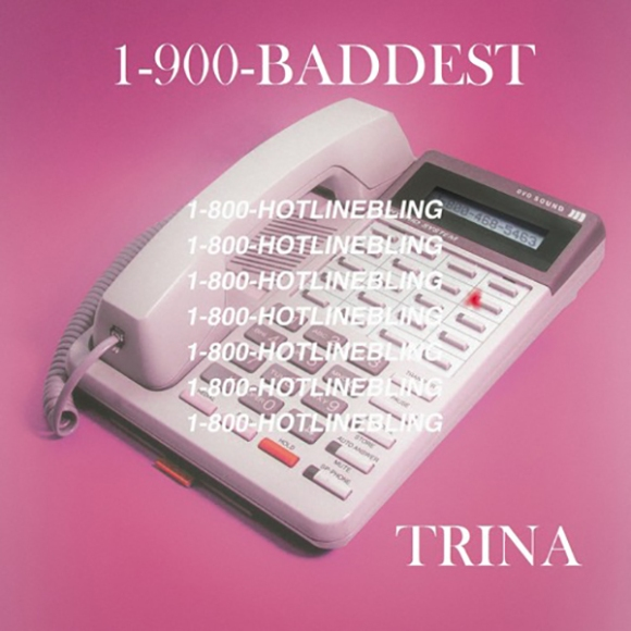 trina-hotling-bling