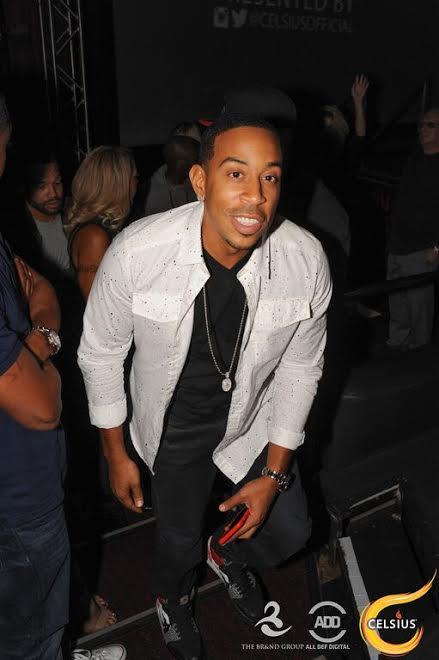 ludacris-all-def-comedy
