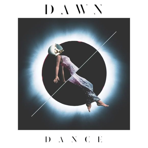 dawn-dance-remix-ep
