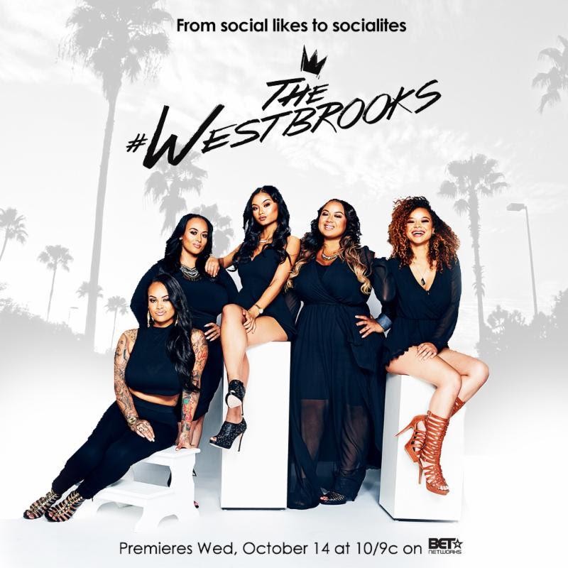 the-westbrooks