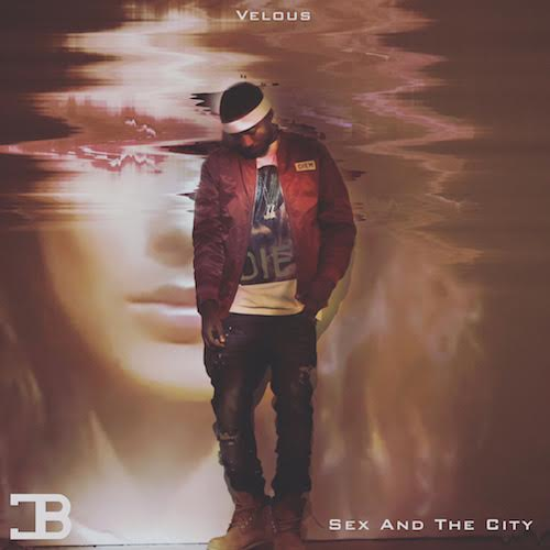 velous-sex-and-the-city