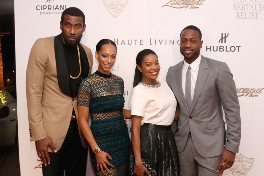 1.5-Amare-Stoudemire-Alexis-Welch-Gabrielle-Union-Dwyane-Wade1-898x599