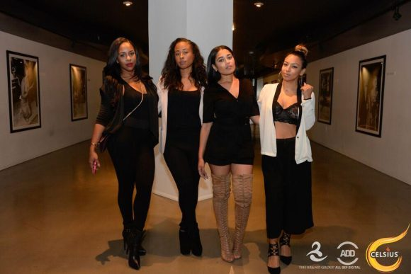 the-brand-group-la