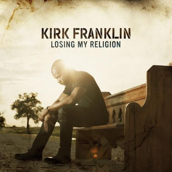 kirk-losing-my-religion