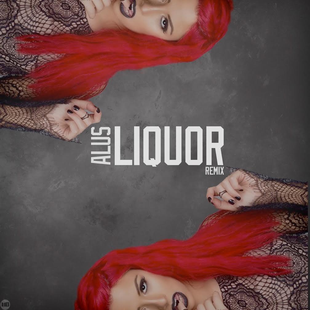 alus-liquor-remix