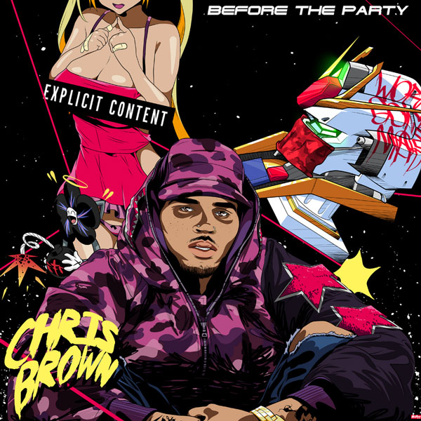 chris-brown-btp-mixtape