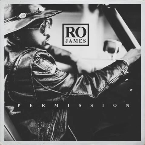 ro-james-permission