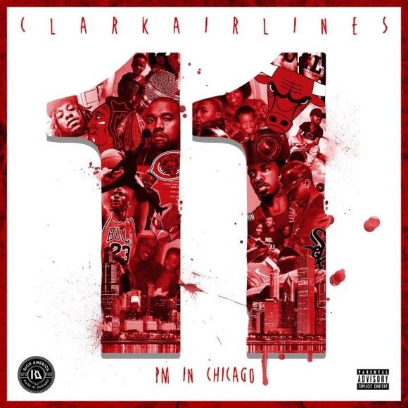 clarkairlines-mixtape-tink
