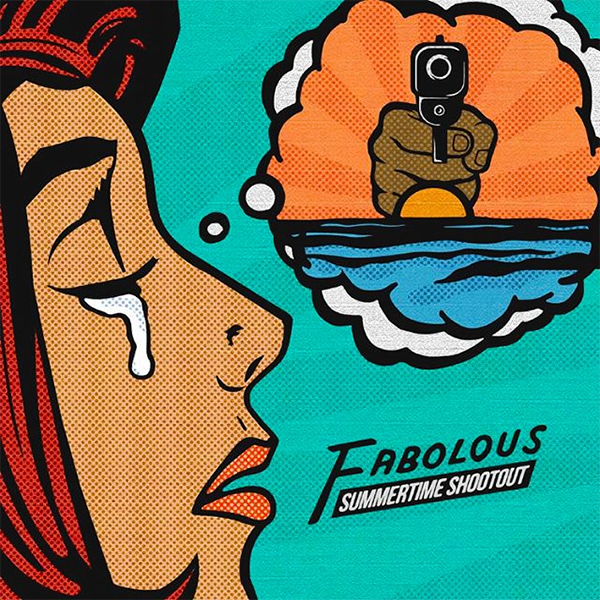 fabolous-summertime-shootout