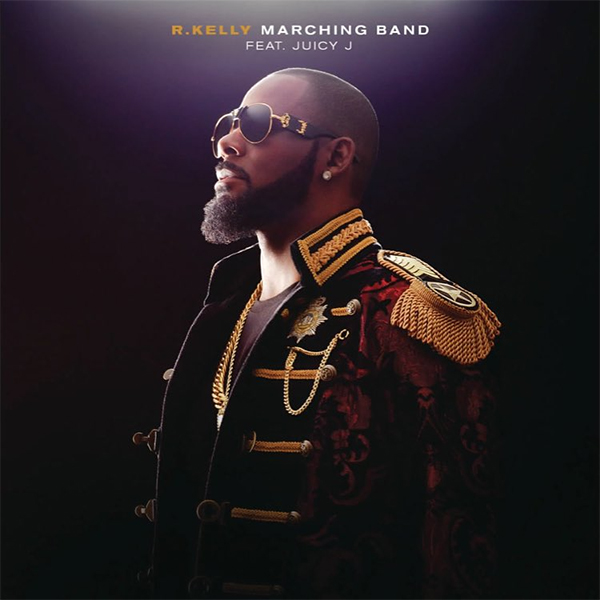 r-kelly-marching-band