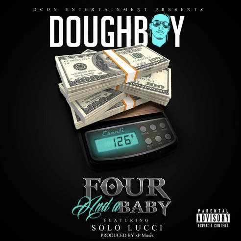 Doughboy-4-and-A