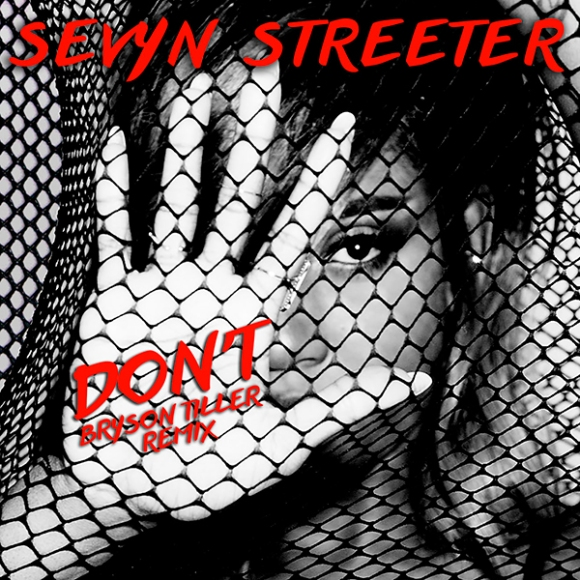 sevyn-dont-remix