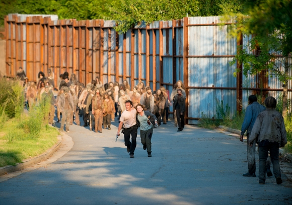 the-walking-dead-episode-608-rick-lincoln-935